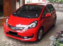 Dijual Mobil  Honda Jazz RS 2014