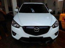 Jual Mazda CX-5 2014