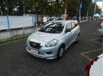 Jual mobil Datsun GO+ T 2015 MPV