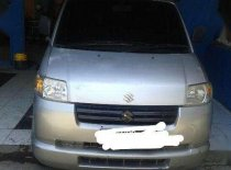 Jual murah Suzuki APV A 2005