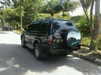 Jual mobil Toyota Land Cruiser Prado 1998 kondisi terawat