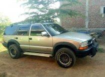 Jual Opel Blazer Tahun 2000