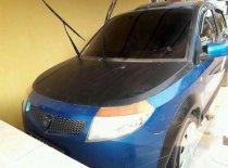 Dijual mobil Proton Savvy 2007