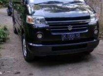 Dijual Suzuki APV Tipe X Tahun 2004