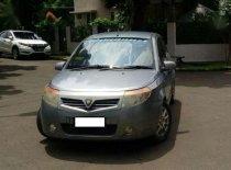 Jual mobil Proton Savvy MT Tahun 2006 Manual