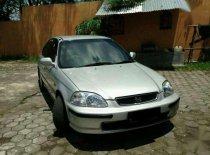 Jual mobil Honda Ferio 1997