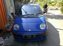 Dijual mobil Daewoo Matiz 2000