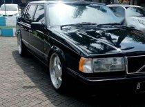 Butuh uang jual cepat Volvo 960 1997
