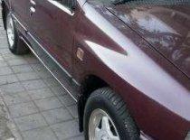 Jual Daihatsu Classy 1994 kondisi terawat