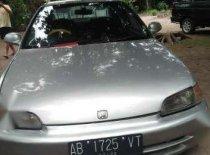 Jual Mobil Honda Genio 1994