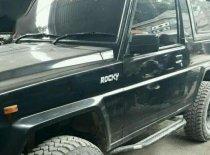 Dijual Daihatsu Rocky 1989