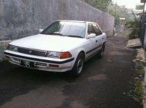 Jual mobil Toyota Corona G 1989