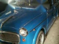 Jual mobil Fiat 1100 MT Tahun 1961 Manual