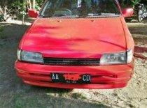 Jual murah Daihatsu Classy tahun 1991