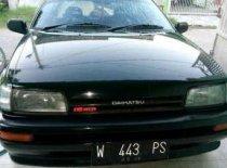 Jual Daihatsu Classy Tahun 1990