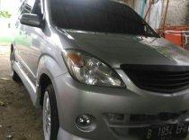 Jual mobil Daihatsu Xenia Xi DELUXE+ 2011 MPV