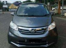 Jual Honda Freed 1.5 tahun 2013 mulus