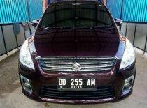 Jual Suzuki Ertiga GX Tahun 2015