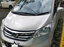Jual Honda Freed S 2013 mulus