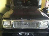 Jual mobil Daihatsu Feroza 1994