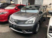 Jual mobil Nissan Livina 2014 XV Matic