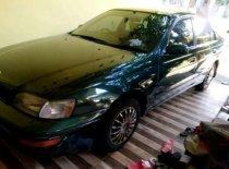 Jual Toyota Corona Absolute G 2000 Tahun 1997
