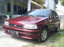 Jual Daihatsu Classy Tahun 1995