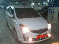 Jual mobil Proton Exora CFE Prime AT Tahun 2013 Automatic