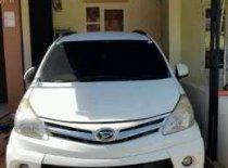 Jual mobil Daihatsu Xenia R Attivo MT Tahun 2012 Manual