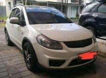 Jual Suzuki SX4 RC1 Tahun 2012