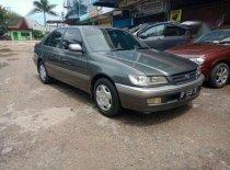 Jual mobil Toyota Corona 1997