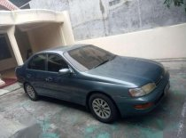 Jual mobil Toyota Corona MT Tahun 2000 Manual