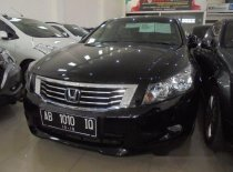 Jual Honda Accord 2009