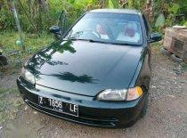 Jual mobil Honda Genio Tahun 1994