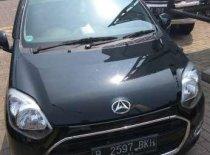 Jual mobil Daihatsu Ayla X AT Tahun 2016 Automatic
