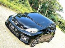 Jual Honda Brio 1.2 RS Automatic 2017