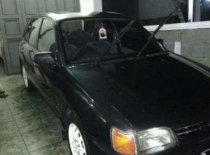 Jual Toyota Starlet 1.3 AT 1993 kondisi terawat