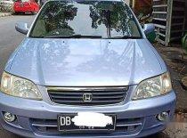 Dijual Honda City Z Tahun 2001