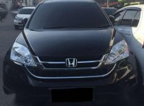 Jual Honda CR-V Manual 2.0 2010