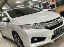 Jual Honda City 2015