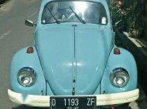 Jual mobil Volkswagen Beetle MT Tahun 1974 Manual
