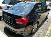 Jual Honda City 2013 GM2 1.5E AT mulus