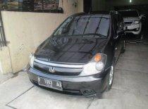 Jual Honda Stream 2004