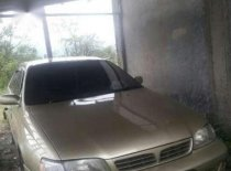 Jual mobilToyota Corona 1997