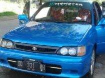 Jaul mobil Toyota Starlet SE 1.3 1995
