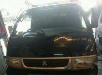 Jual Suzuki Carry Pick Up Futura 1.5 NA Tahun 2012