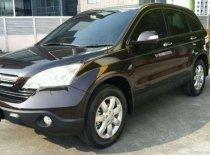 Dijual Honda CR-V 2.4 Automatic 2008