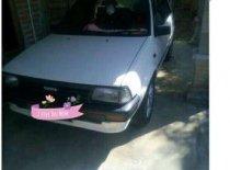 Jual mobil Toyota Starlet 1.3 1987