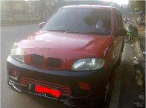 Jual mobil Daihatsu Taruna CX 2001 MPV