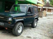 Jual murah Daihatsu Taft GT 1986